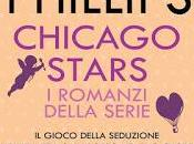 "Uscita: ""CHICAGO STARS"" Susan Elisabeth Phillips"