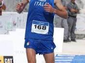 Risultati Campionati Italiani individuali società corsa montagna,vincono Xavier Chevrier Elisa Desco