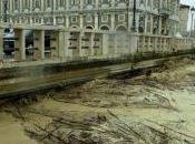 Alluvione. Poesia