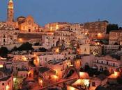 Unesco, ecco siti spettacolari Sud. dalla Campania