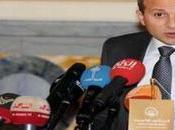 """Libano, parla Ministro degli Esteri Bassil: """"Gli Stati Arabi devono bloccare l'espansione iraniana"""""""