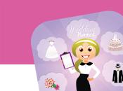 nuova uscita Edizioni Cento Autori: vuoi sposare?
