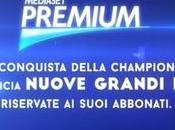 Perfezionato accordo Mediaset Premium titoli Warner Universal