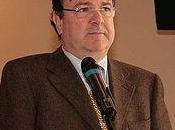 Sclerosi Multipla: commento prof. Zamboni allo studio pubblicato Nature