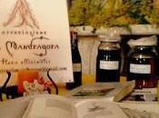 Puglia ritorna cultura delle piante officinali l'associazione Mandragora