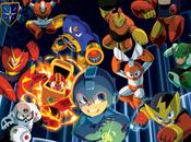 Mega Legacy Collection, prime immagini