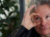"33mo Torino Film Festival, Julien Temple ""Guest Director"""