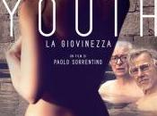 Recensione: Youth