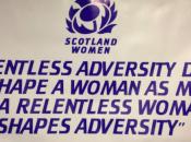 Femminile: Shade Munro nuovo head coach della Scozia