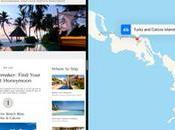 iOS9 Multitasking killer-app iPad