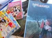 DoppiaRECENSIONE: SANGUE SULLA NEVE BISCO HATORI FILO ROSSO KAHO MIYASAKA (Planet Manga)