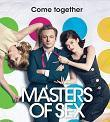 """""""Master nuovo poster trio trailer"""