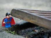 Samsofy mondo Lego