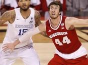 Draft 2015: Cauley-Stein, Turner Kaminsky, altri lunghi