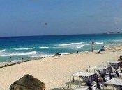 Reportage: Yucatan, viaggio mondo Maya Cancun solo splendido mare. Parte prima