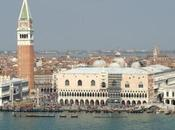 "Venezia chiede scusa Amalfi: ""Gesto inqualificabile"""