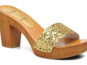 Tutti sandali vorreste avere