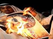 Quattro bimbi sauditi avvelenati Mashhad. Giordania blocca pellegrini iraniani