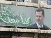 guerra civile Siria?