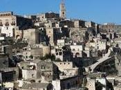 Arte simboli patrimonio artistico italiano come erano raccontati