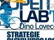 OPENlab Dino Lovecchio