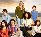 """The Fosters quale personaggio subirà re-casting?"