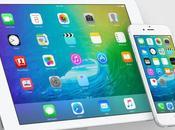 Apple annuncia nuovo ecco tutte novità