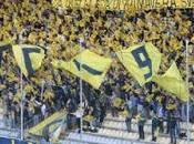 Coop Modena Sport Club, tifosi raccolta discutere futuro