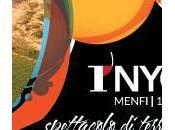 Inycon 2015: date programma dell'evento Menfi