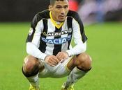 Calciomercato Napoli: azzurri hanno chiesto Allan all'Udinese
