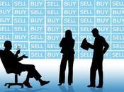 rivisto qualche acquisto titoli bancari Bene