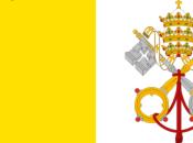 Papato promuove proprietà collettiva furto?