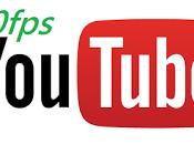 Android Abilitare video sull'app Youtube