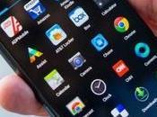 Motorola Moto Lollipop potrebbe arrivare questo mese