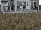 Coastal Living–Un favoloso beach cottage Massachussets
