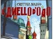 Recensione: L'anello d'oro Cristina Bruno