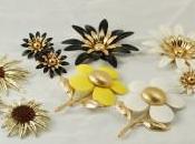 Intervista Dejavuteam Erika Zacchello: parla costume jewelry!