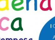 Domenica giugno tanti giochi piazza Pomposa Modena Gioca!
