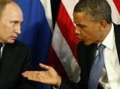 """Barack Obama """"tigre carta"""" russa. L'inconsistenza della propaganda muscolare: perché Vladimir Putin distruggendo Paese."""