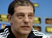 Ufficiale: Slaven Bilic nuovo allenatore West