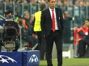 Monaco: Jardim annuncia partenza vari titolari