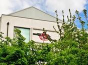 Highbury, costruzione un'identità