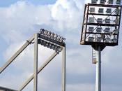 Millerntor-Stadion, storia quartiere nazione