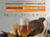 Apecchio Festival Alogastronomia