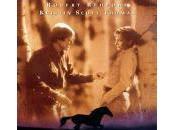 Recensione #10: L'uomo sussurrava cavalli