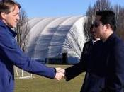 Mancini mercato alla Mazzarri, caro Thohir, cosa sara' dell'Inter…?