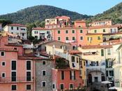 Life: viaggio Liguria Tellaro