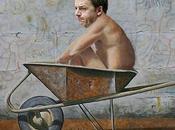 Come rottamare Renzi mosse Paolo Flores d'Arcais)