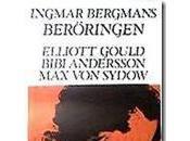 L'adultera Ingmar Bergman