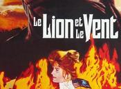 vento leone John Milius (1975)